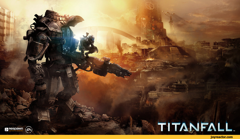 Ill*1>,Gaming news,games,xbox one,consoles,Titanfall,beta