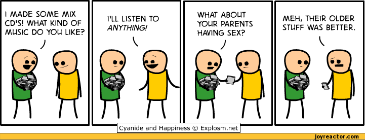 comics-Cyanide-and-Happiness-music-parents-455978.png