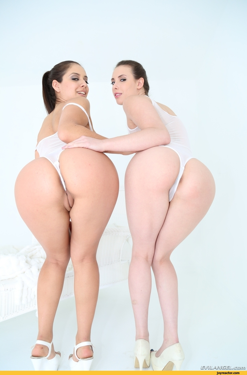 Naked Pics Of Big Ass