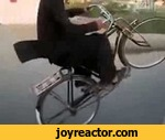 LEARN TO RIDE A BIK,People,,http://hinhanhvui.vn/
