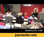 Girl Loses Skirt During Dance,People,,http://hinhanhvui.vn