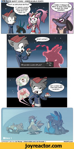 VG Cats comic