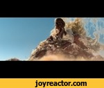 """FORESTER    / The Attack Live-action """"Attack on Titan"""",Autos,,SUVSUBARU SUV FORESTER collaborates with manga comic """"Attack on Titan""""""""""""CMhttp://shingeki-forester.net/Live action remake of """"Attack on Titan"""" is in progress.You will see the very first glimpse of the live action Titan here.Shinji"""