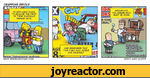 CRAPPING BRICKS1 9-JLlI lit? Jlllipsuiisu little..IN 201H LEGO PUNS TO RELEASE THE FIRST OF THEIR SIMPSONS THEMED SETS.amina! Chnkinn ha7ard. Small partsWWW.NERDRASECOMIC.COMAND REMEMBER THAT TIME K'NEX WAS UNIQUE AND ORIGINAL?MEGABLOKS, YOU KNOW WHAT MUST BE DONE.Bobbv minifigure201H ANDY KLUTHER