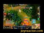 [LOL]  TOP Best PLAY 3,Games,,[LOL]  TOP Best PLAY 3    www.dpple.net lol league of legends              League of Legends diamond more game series : http://www.youtube.com/user/chulmin0403more information : www.dpple.netdiamond LOL VIDEO collection