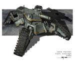Jake Parker tank concept 2 001
