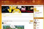yReactor. Dutthurt everywhereFun &butthurt everywherePeopleAboutLogout\ ^ pKsPttlesi+ subscribePokemon( sandbox )( comics )( gif)( art)( geek )( video )( anime )( erotic )( cats )( story )( games )Q blockedit the tag add a moderator remove a moderator[ anon J( personal( photo ) ( cat ) ( fail ) (