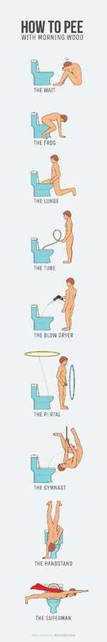 Как правильно мастурбировать парню фото 36806 фотография