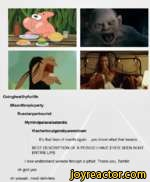 Goinghealthyforlife:Misanthropicparty:Russianparkourist:Mymindpalaceisatardis:Viacherbourgandqueenstown:Its that time of month again... you know what that means...BEST DESCRIPTION OF A PERIOD I HAVE EVER SEEN IN MY ENTIRE LIFEI now understand women through a gifset. Thank you, Tumblr oh god yea oh