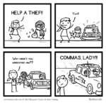 HELP A THIEF!!