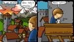 Me / Vacation\Jo\J, WS 5a^aznG l  (iiW i-a?/\A VirmiKemJ *- tyj lo 73 U/OPJ/f-(
