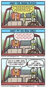 Facebook.com/FowlLanguageComics FowlLanguageComics.com Brian GordonFacebook.com/FowlLanguageComics FowlLanguageComics.com Brian Gordon
