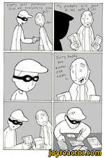 www.lunarbaboon.coin
