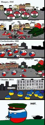 /wlflt i * %r i Czech STRODiitlgf.