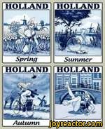 HOLLANDHOLLANDSpringSummerHOLLANDHOLLAND > |  'y 'ipAutumnWinter