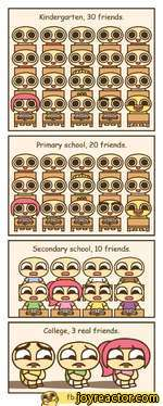 Kindergarten, 30 friends.fb.com/simpletowncomic