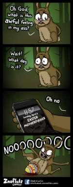 conicsCheck if oaf onwww.facgbook.com/znoflafs.comics