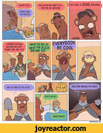 OH MY GOD!\HONEY CALLNOBODY'S GONNA BELIEVE WE JUST FOUND HER LIKE THISWHAT DO WE DO WHAT THE FUCKDO WE DOEVERYBODY! BE COOLNOW SHE KNOWS TOO MUCH.mercworks.net