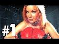 2015.     (18+) #1,Entertainment, 2015,  , , , , 2015,  , ,  ,  , 2015,   2015.     .    ,    2015. ,  ,     .  : https://www.youtube.com/channel/UCqRnJI6v1gOWoH_Ae1z8zaw