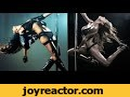 .,Entertainment,Dance (Interest),Striptease (Film Subject),,,,,,,  ,   ,   ,   ,   ,   ,  ,,   ,   ,   ,      ,   ,,,   2015.     .    ,    2015. ,  ,     .  : https://www.youtube.com/channel/UCqRnJI6v1gOWoH_Ae1z8zaw