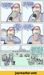LOOK ITS IN THE CONSTITUTION RIGHT THERESO T SAYS YOU GOTTA LOVE IT OR LEAVE IT PRETTY SURE THE FOUNDING FATHERS HAD SOMETHING ELSE IN MIND WHEN THEY WROTE THE SECOND AMENDMENTWWW.THINGSINSQUARES.COMpssst.... bonus: http://www.thingsinsquares.com/comics/second-amendment