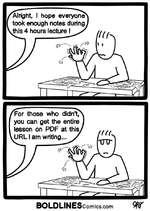 BOLDLINEScomics.com