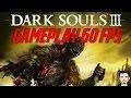 Dark Souls 3   GTX TITAN X   i7-6700K   FULLHD 1920x1080   GAMEPLAY 60fps,Gaming,Dark Souls 3,gameplay,dark souls 3 1440p,dark souls 3 gtx 980 ti,dark souls 3 gtx titan x,dark souls 3,dark souls,souls,dark,dark souls iii,pvp,funny,walkthrough,gtx 960,1080p,dark souls 3 60 fps,dark souls 3