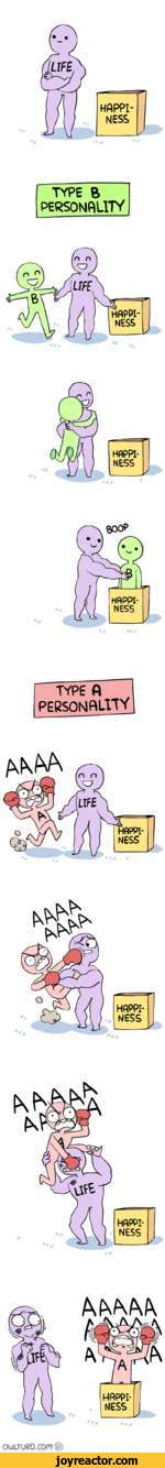 TYPE PERSONALITYTYPE flpersonalityOWITURD.COPI**