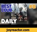 BEST COUB FUNNY VIDEO #8 COMPILATION (DAILY) - 15-16 September 2016 |    COUB #8,Comedy,best coub,,coub 2016,COUB,BEST COUB,Funny video,best video 2016,COUB COMPILATION,best from coub, ,  2016, , ,,   ,  ,fail compilation,funny fails,,vine,best vines, coub,  coub,pikabu,coub ,BEST COUB FUNNY