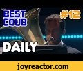 2016 BEST COUB FUNNY DAILY COMPILATION #12,Comedy,best coub,,coub 2016,COUB,BEST COUB,Funny video,best video 2016,COUB COMPILATION,best from coub, ,  2016, , ,,   ,  ,fail compilation,funny fails,,vine,best vines, coub,  coub,pikabu,coub ,BEST COUB FUNNY VIDEO,best coub weekly,fun,cool, ,,best