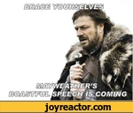 brace yourselves mayweather's boastful speech is coming