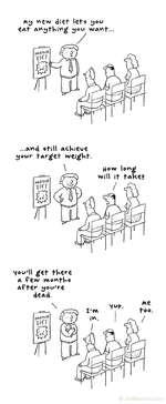 w ^;et let youAVNytbiVN you WAWt......A*ci till AC^iv  tAKget weight.you'll et t^ereA few WVOVNtk After you're eA.
