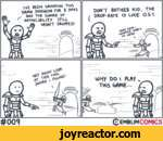 \'\je BEEN 0>WNO\NG THIS MAM OVJNGEON FOR 3 DAYS , ftND THE SWORD OF r itiv/iLists\i iTV <sTlLLDOH'T BOTHER K\D. THE DROP-RATE IS LIKE O.S/.#00<l(Jembumcomics
