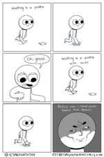 @|GSAK)I>wtCHG-uycecpJEAmsANt>wcHcomics.com