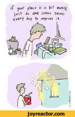 < JimBenton.com< k-* 83<VN3>*?ouf plac1 S bit