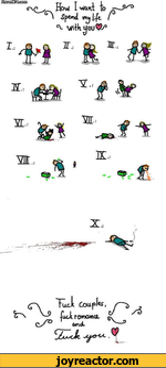 'N(L>~ HovJ I Wan! to 9^i Spt/rtd ;{t**- Witkou*/I,4-1,,,,Y..- krK.:V -.,-fX.:Tcl oaple,^'Nfuok l-omom.^0 T amcjL^iZ( -y<yu-