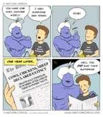 C-SECTIOn comicsC-SECTIOn COMICS all bights reserved WWW.CSECTIOnCOMICS.COM