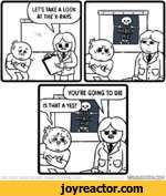 MRLOVENSTEIN.COMTHIS COMIC MADE POSSIBLE THANKS TO SHIBBY SAYS