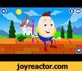 Collection Kids Songs 2017(13 min) - Cartoon For Kids - Animation for Kids,Film & Animation,for kids,nursery rhymes,english nursery rhymes,collection,kindergarten,songs,baby songs,kids songs,S03E60,little treehouse,nursery rhymes songs,education,kindergarten learning season