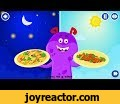 Funny Monsters Songs - Cartoon Animation Songs For Kids | Song Collection 2017,Film & Animation,kidstv123,kids,song,songs,for,children,toddlers,babies,education,preschool,kindergarten,nursery,kid,childrens,kids songs,kids songs collection,children's songs collection,phonics songs,color songs,abc