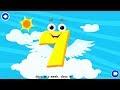 Days of the Week - Rhymes Songs for Kids 2017   New Rhymes Songs for Baby,Entertainment,Baa Baa Black Sheep,Nursery Rhymes,Nursery Rhymes Compilation,Rhymes,Nursery Rhymes Collection,Popular Nursery Rhymes,Top Nursery Rhymes,Wheels On The Bus,Five Little Ducks,Row Row Row Your Boat,Humpty