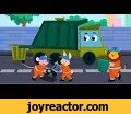 Trucks Sing a Song | Rhymes Truck Song Compilation for Kids | Cartoon For Kids,Entertainment,Car videos,Monster Trucks,Toy Monster Truck,monster trucks Cars,Toy,videos for kids,kids video,vehicles,jugnu kids,jugnu kids videos,car toys,Nursery Rhymes,Kids Songs,Kids,Toys for Kids,Rescue Cars,Car