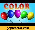 """""""Color Songs Collection Vol. 1"""" - Learn Colors, Teach Colours, Baby Toddler Preschool Nursery Rhymes,Entertainment,Colors Collection,colors song,colours song,learn colors,learn colours,teach colors,teach colours,Baby Learning,Learn Alphabet,Teach Alphabet,ABC Song,ABC Alphabet,Alphabet"""