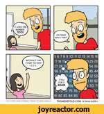 THIS COMIC MADE POSSIBLE THANKS TO BRAD ERKKILA12 13 14 15 16 25 26 34 35 43 44 52 53 61 62 70 71THEUNDERFOLD.COM BY BRIAN RUSSELL