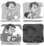 5:00 PM: THIS COFFEE JUST IS NTT POING IT POP ME TOPAV.Sketchbooks illiness .com10:00 PM: COFFEE KICKS IN