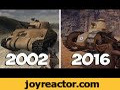 History Evolution of Battlefield 2002 - 2016,Gaming,Battlefield,evolution,game evolution,battlefield evolution,battlefield 1,battlefield 2018,bf1,bf2018,battlefield 2018 settings,battlefield 1 gameplay,bf1 gameplay,battlefield history,evolution of battlefield,history of battlefield,battlefield