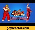 History Evolution of Street Fighter Games 1987 - 2018,Gaming,Street fighter,evolution of street fighter,evolution,games,games evolution,capcom,street fighter v,street fighter 5,street fighter evolution,Crashes Destruction Fun,street