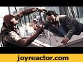 MAX PAYNE 3: RAGDOLL COMPILATION (Euphoria Ragdolls) #1,Gaming,Max Payne 3,Max Payne,gameplay,pc,max payne,euphoria ragdoll,euphoria,compilations,max payne 3 mod,max payne 3 euphoria,euphoria ragdolls,compilation,crashes destruction fun,max payne 3 ragdoll,ragdoll compilation,max payne 2018,funny