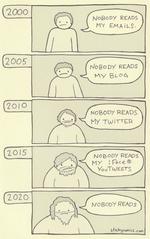(2015NOBODY REAPS  fdce. YovTuJETS