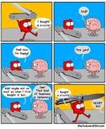 m016 The Awkward YtitheAuA\^ardYeticomSee?That Kind of happiness is temporary!HEARTNO!theAwKwardye+i.com
